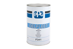 PPG_CT_topcoat_F341_E5.png