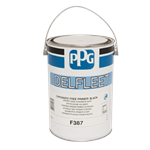 PPG_CT_undercoat_F387_E5.png