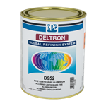 PPG_Topcoat_Deltron-BC_1L.png