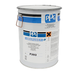PPG_CT_undercoat_F393_E16.png