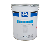 PPG_CT_undercoat_F333_E15.png