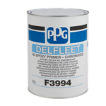 PPG_CT_Primer_F3994_E5.png