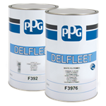 PPG_CT_undercoat_F392_F3976_E5.png
