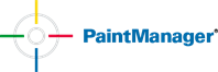 PaintManager Logo