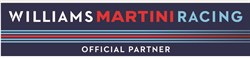 Logo_Martini_Racing